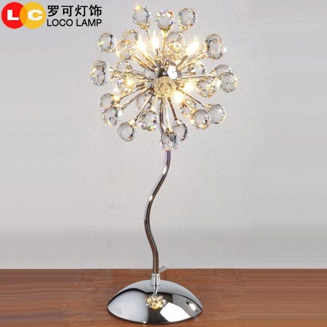 Crystal Table Lamps For Bedroom on crystal bedside lamps, crystal lamps for living room, crystal bedroom decor, crystal nightstand lamps, decorative vases for bedroom, crystal lights for bedroom, ceiling lamps for bedroom, crystal lamps for girls rooms, crystal floor lamp, crystal chandeliers for girls rooms, crystal lamps cheap, wall lamps for bedroom, crystal bead table lamp, crystal table lamp black shade, coastal lamps for bedroom, crystal cube table lamp, crystal chandeliers for bedroom, crystal orb table lamp, lamp shades for bedroom, black light lamps for bedroom,