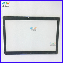 Для 10,1 дюймов Digma Plane 1584S 3g PS1201PG планшетный ПК сенсорный экран дигитайзер Сенсорная панель Детские планшеты/пленка из закаленного стекла