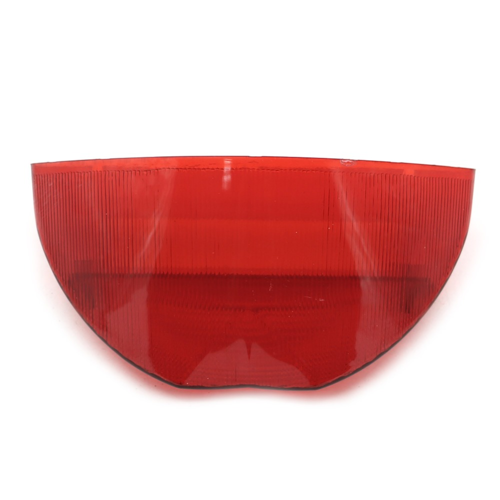 Rear Taillight Cover For BMW F650GS R1200GS Brake Tail Light Case Motorcycle F 650 GS F650