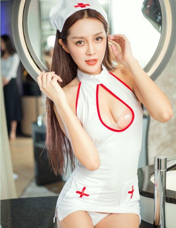 Порно секс телками фото
