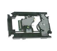 10pcs/lot Original New KES 496AAA KEM 496AAA KES 496A Laser Lens KEM 496a For PS4 Slim Laser Lens Replacement
