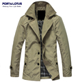 Port&Lotus Slim Fit Light Men Jackets Fashion Men Clothing Clothes Chaquetas Jaqueta Masculina Hombre Casaco Masculino163
