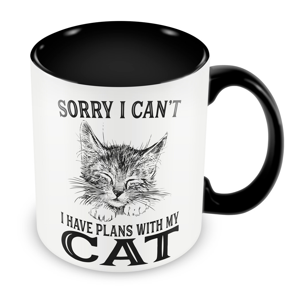 Crazy Cat Lady Mugs travel cup beer cup present coffee mug tea cups friend gifts home