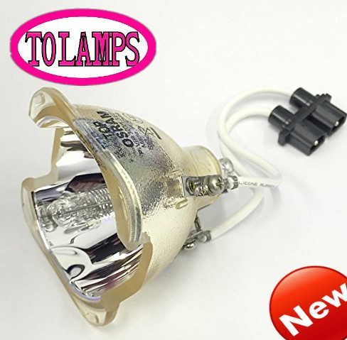 Original&New 5J.J2605.001 Replacement Projector Lamp/Bulb For BenQ W6000 / W6500 100% brand new original projector lamp bulb 5j j2605 001 for benq w5500 w6000 w6500