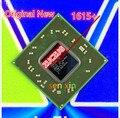 DC: 2016 + 1615 + 100% original novo 215-0674034 215 0674034 chipset BGA com bolas