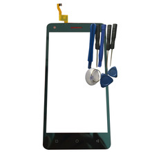 BINYEAE For HX.VIP220-5502.V1-FPC Touch Screen No LCD Display Digitizer Replacement цена в Москве и Питере