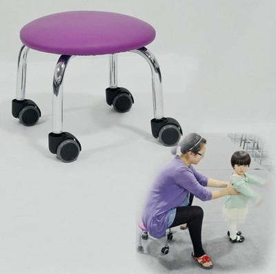 Barato bebé del niño del caminante niños andador una silla multifuncional carros