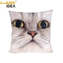 cama para gato RETRO VINTAGE