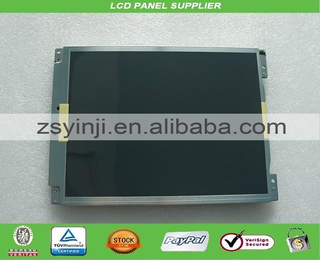 10,4 inch lcd panel NL6448BC33 95D
