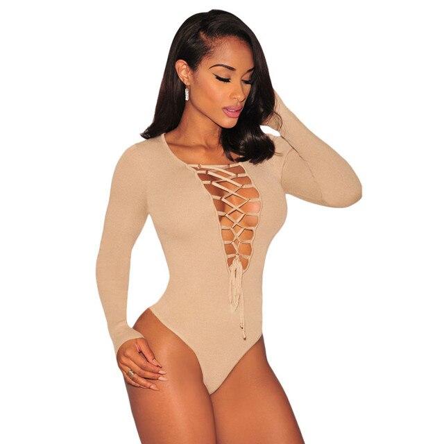 31d8f4eb62d Body venta Real 2016 mujeres de la ropa interior ropa interior de señora  desnudo   negro