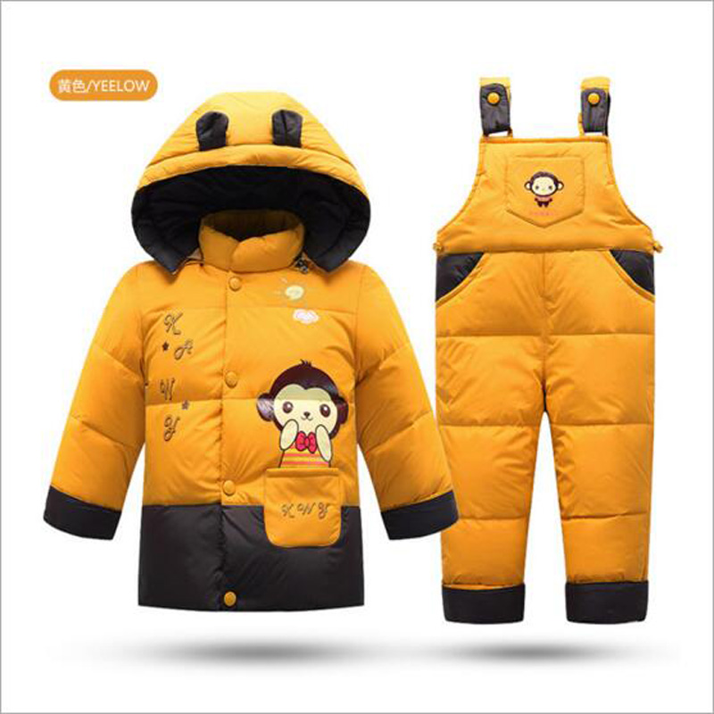 new-baby-winter-down-clothes-little-baby-thicken-outwear-clothing-baby-sets-for-1-3-years-kids-pants-children-coat-causal-style-2