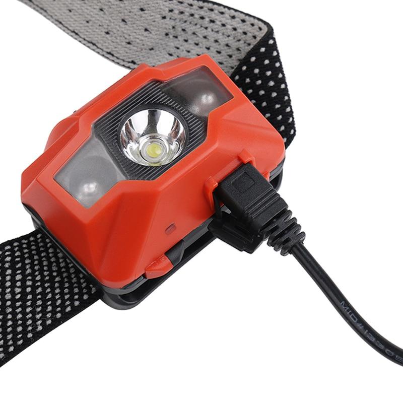 Headlights-ENH276 (9)
