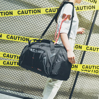 Casual Sport Bag Travel Basketball Backpack Fishing Sports Bags for Fitness Gym Bags Women Men
