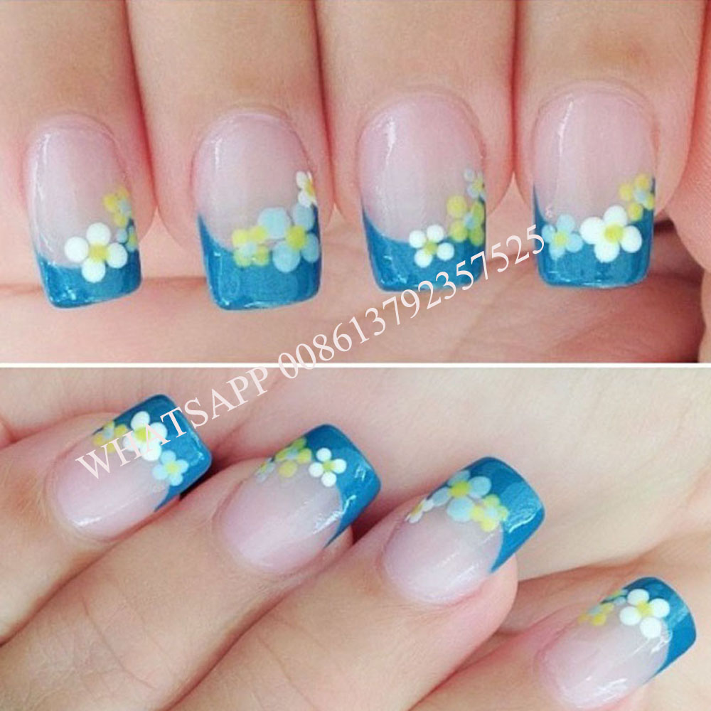 Nail art painter nail art ideas screen nail painter machine nails art easy prinsesfo Images