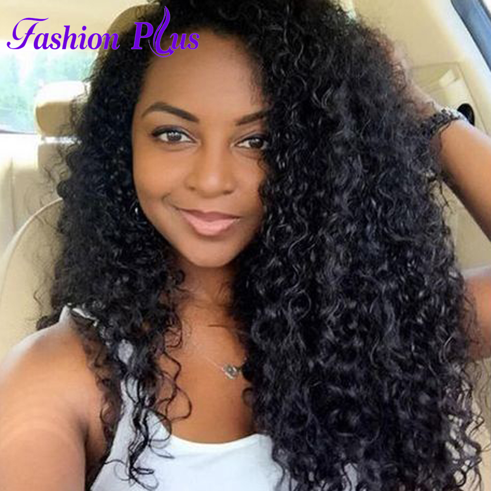 Full Lace Human Hair Wigs With Baby Hair Wigs For Black Women 12-28Full Lace Wigs Human Hair Curly 150%Full Lace Cabelo Humano