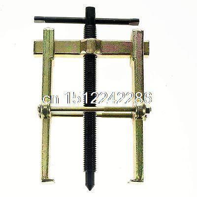 цена на (1)6-150mm Two Jaws Gear Puller Bearing Puller Spiral puller Forging Technology