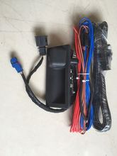 VW RGB Rear View Reversing Camera RVC For Golf Plus Jetta MK5  MK6 VI Tiguan Passat B7 RNS510 RCD510 56D 827 566A 16D/18D827566A