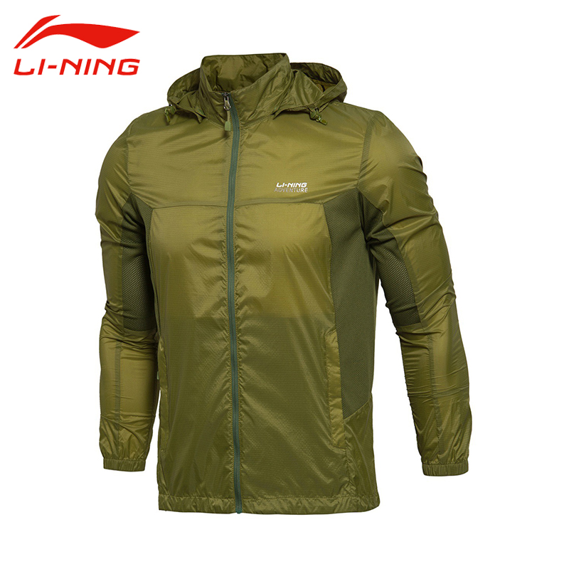 Online Get Cheap Super Lightweight Jacket -Aliexpress.com ...