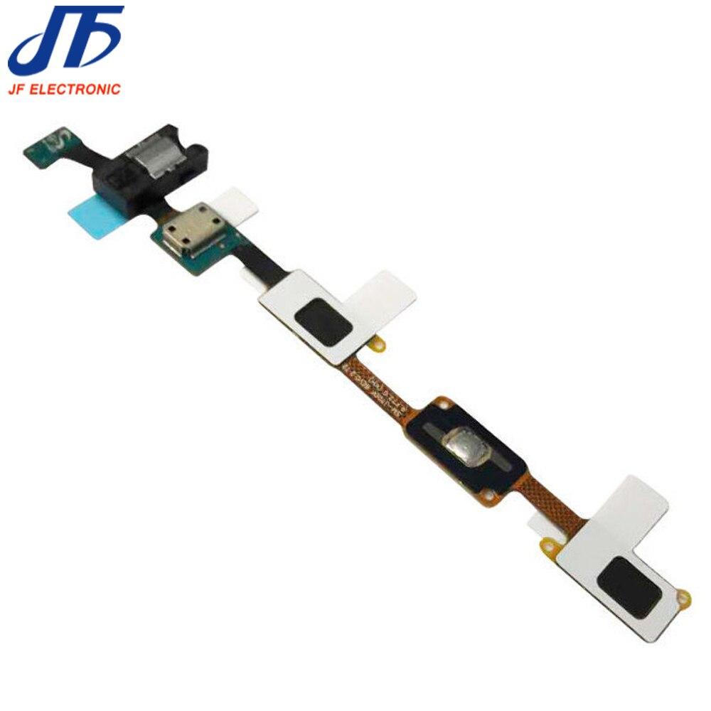 50pcs/lot For Samsung Galaxy J7 J700 J700F J7008 New Home
