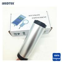 Portable Sound Level Meter Calibrator Noise Calibrator ND9B