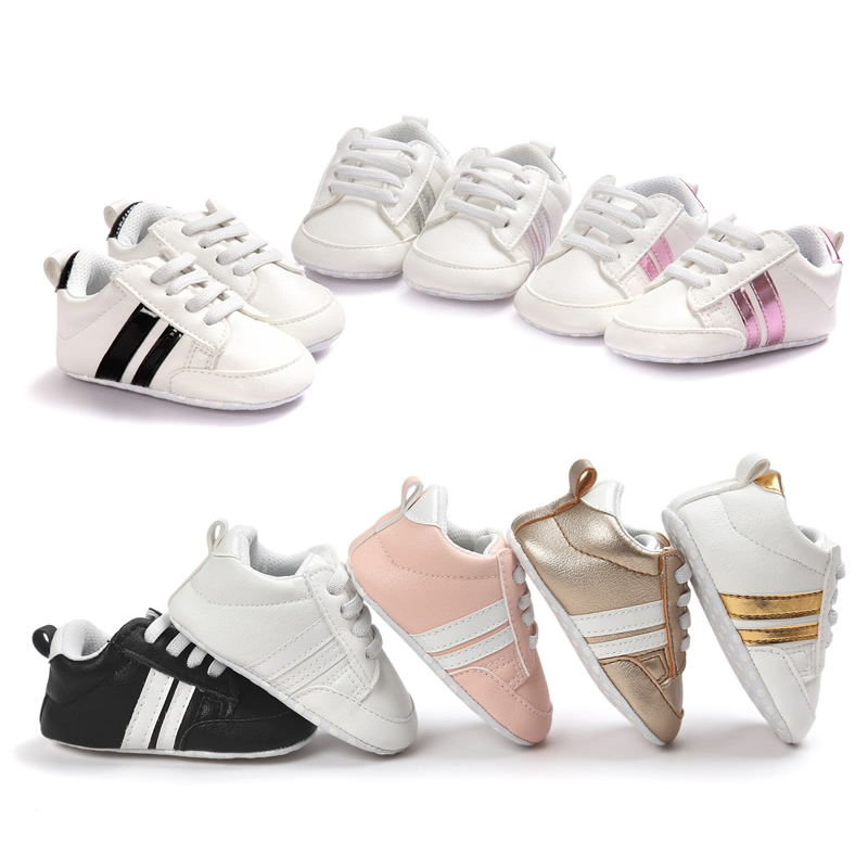 Baby-Shoes-Soft-Bottom-Anti-skid-PU-Leather-Shoe-For-Infant-Toddler-Boys-Girls-P101-3