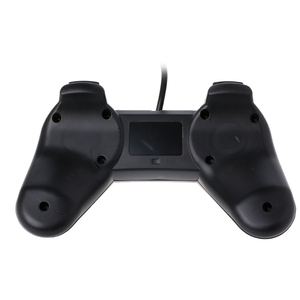 Image 3 - USB 2.0 Gamepad Gaming Joystick Wired Game Controller Für Laptop Computer PC