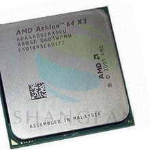Intel Core i7-875K 875K i7 875 2.933 GHz Quad-Core CPU Processor LGA 1156