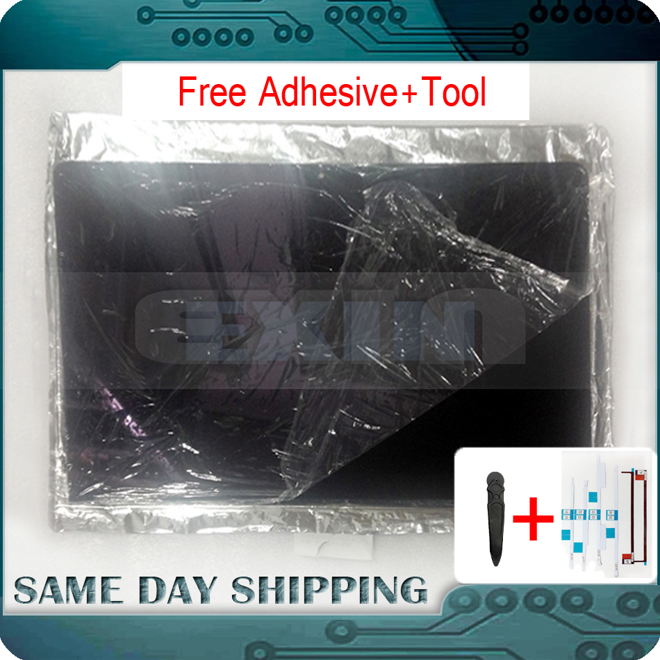 New for iMac 21.5 A1418 LCD Display Screen w/ Front Glass Assembly LM215WF3 (SD)(D1) 661-7109 661-7513 661-00156 2012-2015 Year free shipping cool 8 7 one piece marine fleet admiral akainu sakazuki battle ver boxed pvc action figure collection model toy