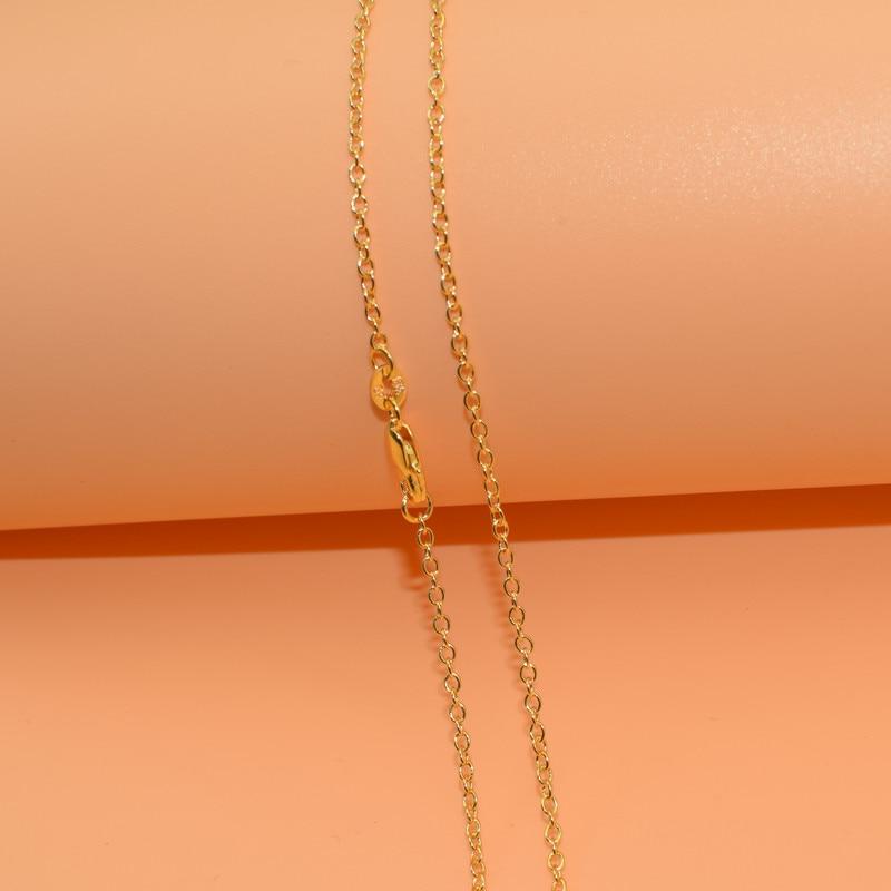 Chain inch