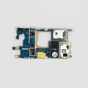 Image 2 - Материнская плата oudini Unlocke для Samsung Galaxy S4 Mini i9195, 100% тестирование