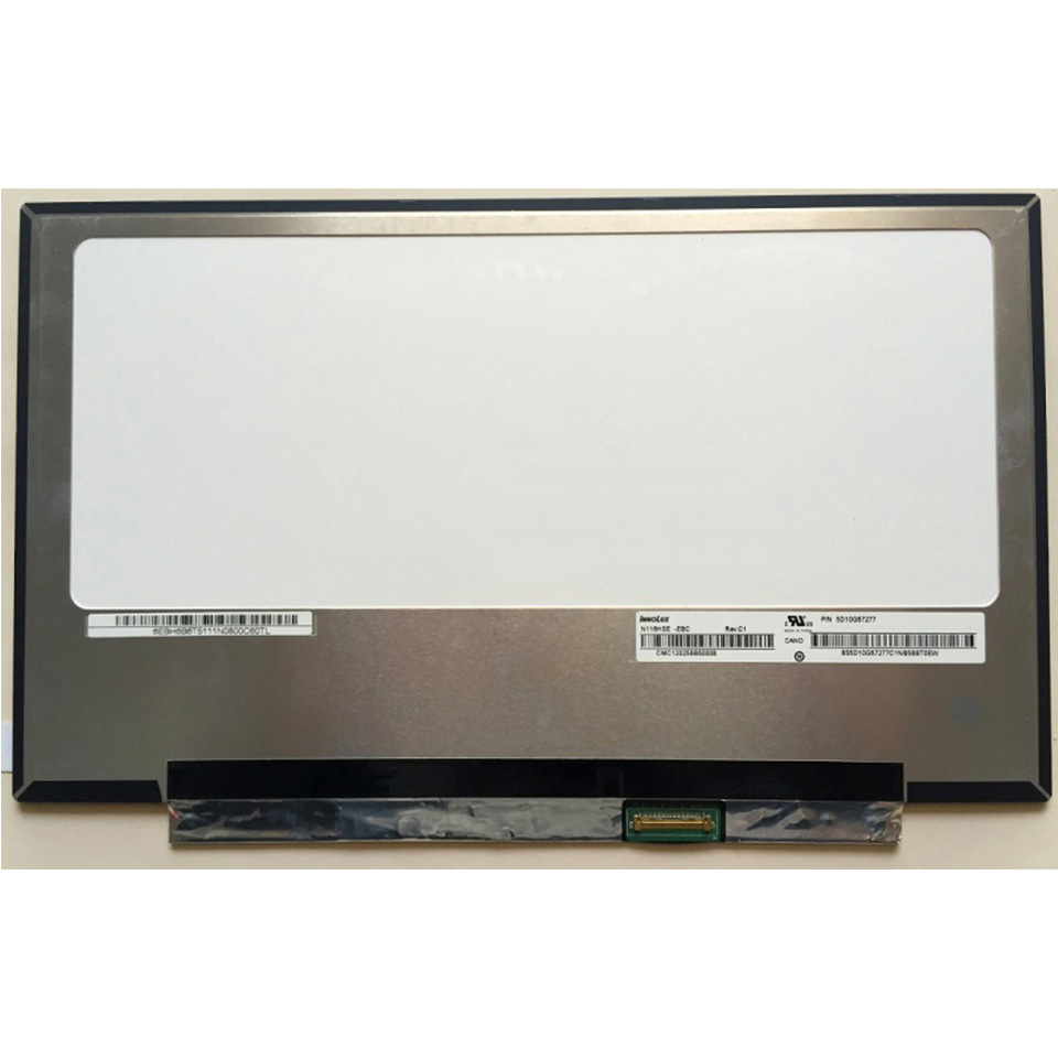все цены на N140FGE-EA2 N140FGE EA2 LED Display LCD Screen Matrix for Laptop 14.0