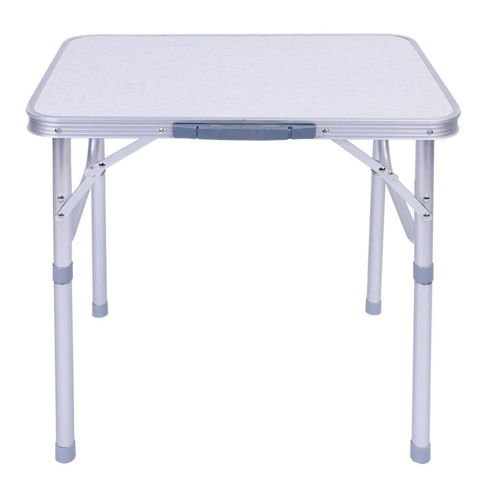 Online Get Cheap Modern Folding Dining Table Aliexpresscom