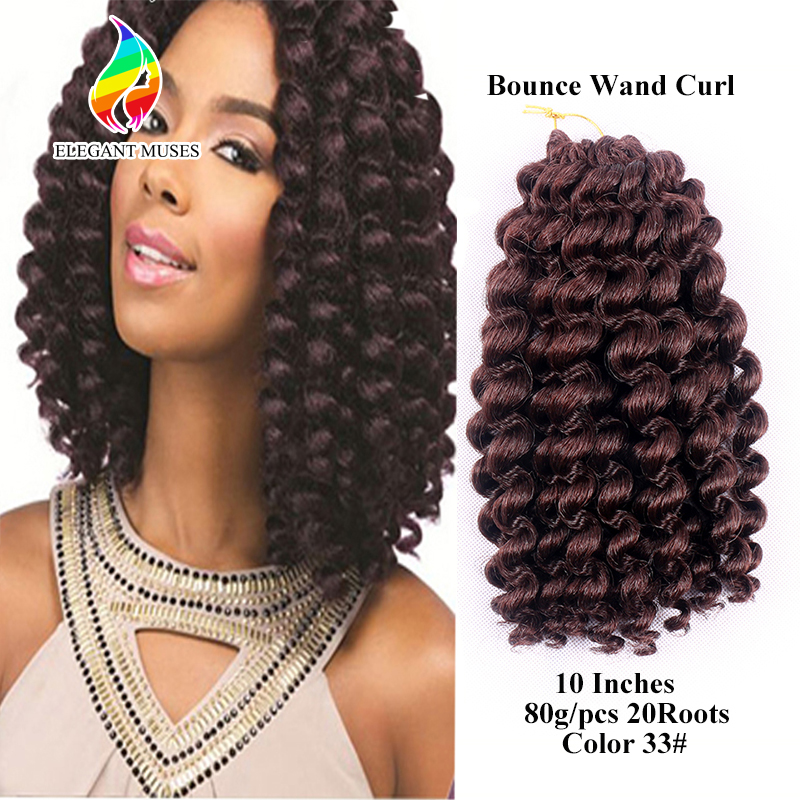 Hair extensions in jamaica images hair extension hair jamaican hair extensions choice image hair extension hair 10 inches bounce jumpy wand curl crochet braids pmusecretfo Choice Image