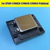 China For EPSON F083030 F083000 Original 1290 Printer Head Use For Epson Stylus Photo 1290 790