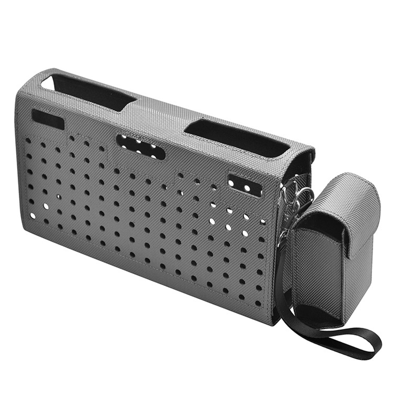 Bose SoundLink III Cover for Bluetooth Speaker Gray