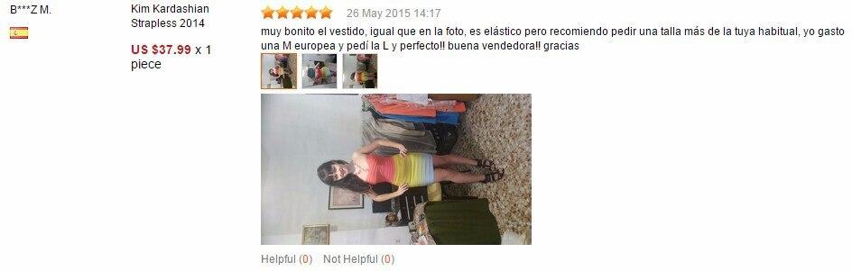 Ким Кардашьян, без бретелек, с открытыми плечами,, сексуальное женское платье, вискоза, бодикон, опт, дешевые мини обнаженные платья