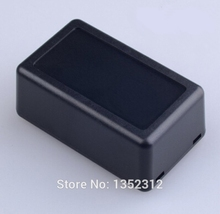 Buy ip54 enclosure and get free shipping on AliExpress com