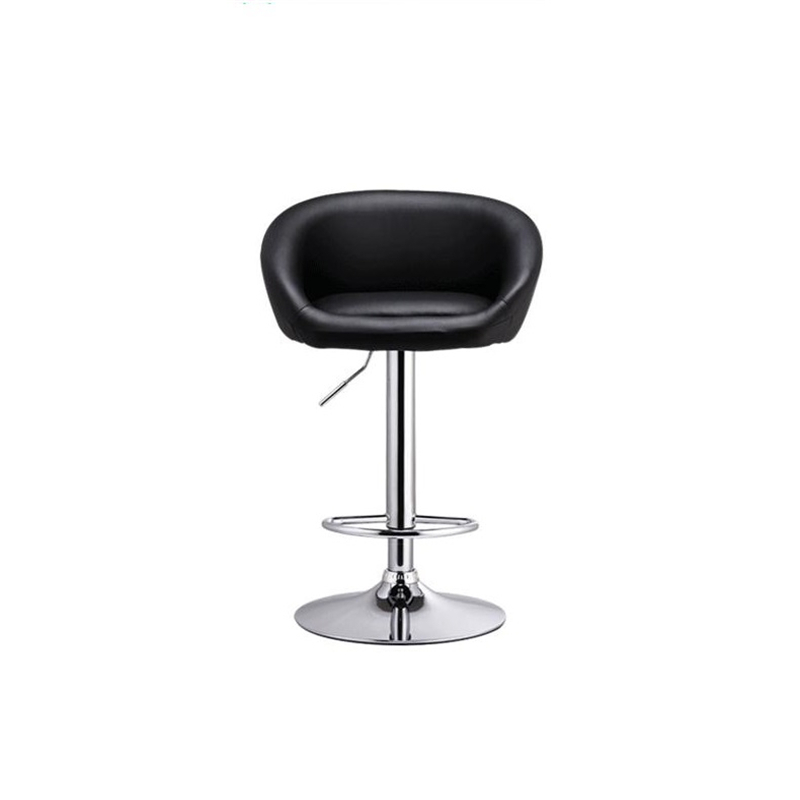 South European emperor bar cr backrest home fashion front lifting high foot stool FREE SHIPPING