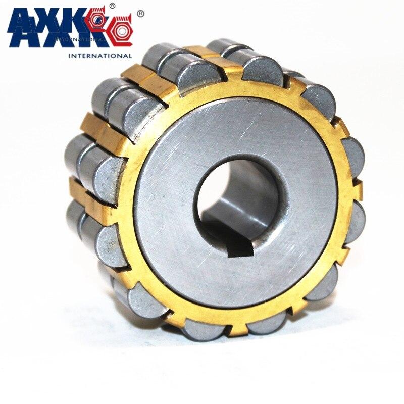 double  row eccentric bearing 22UZ2112529T2 PX1double  row eccentric bearing 22UZ2112529T2 PX1
