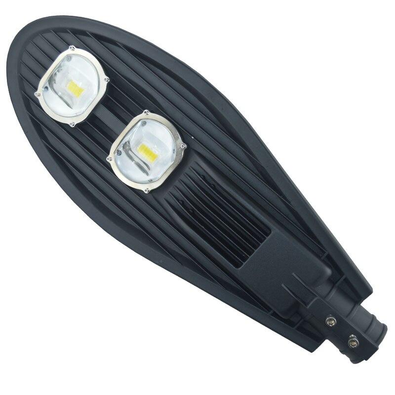 wholesale price Led Street Lights outdoor Lighting Lamp Fixture 20w 30w 50w 80w 100w 120w 150w 200w