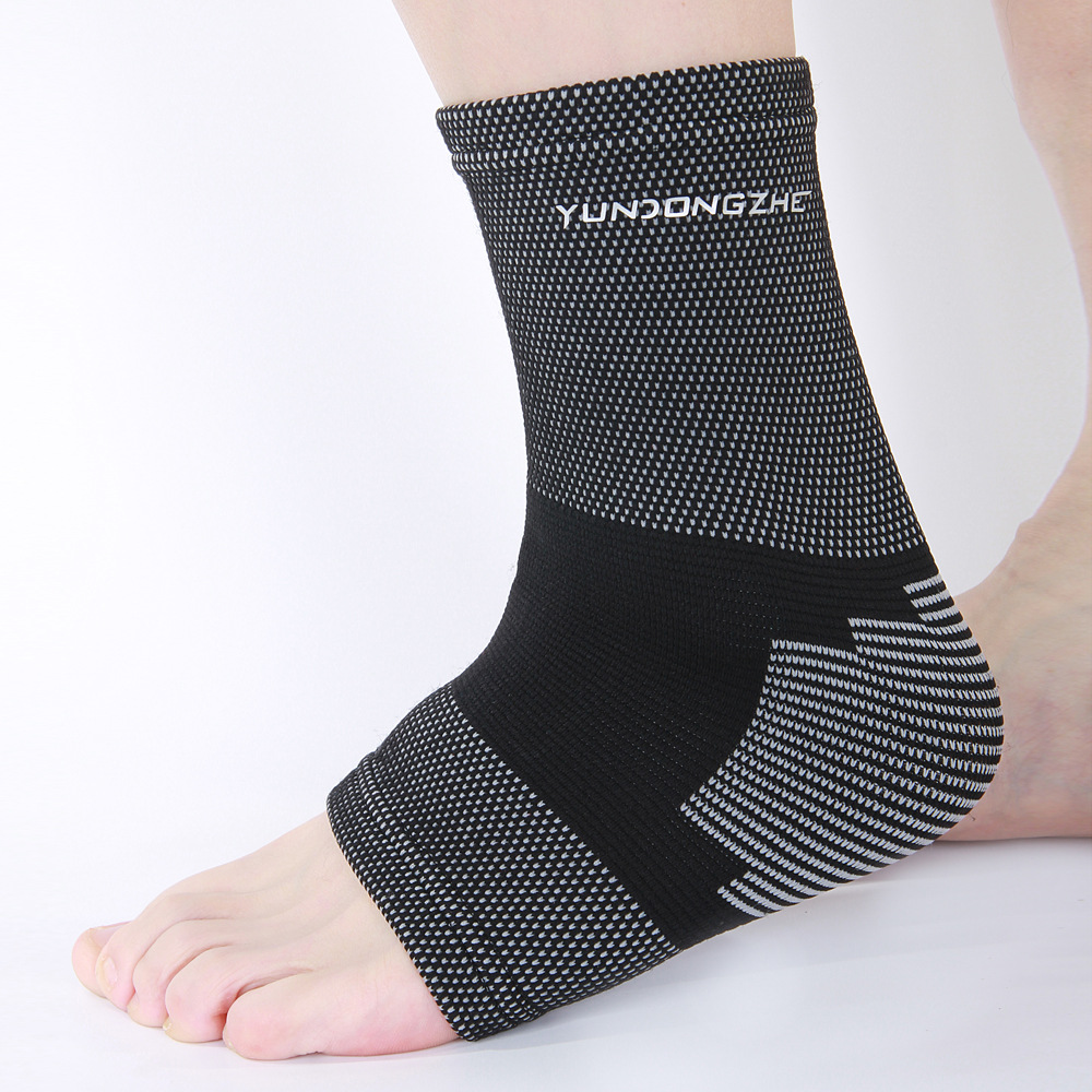 ankle care ankle protector nylon protector ankle protector Multifunctional ankle in Braces Supports from Beauty Health