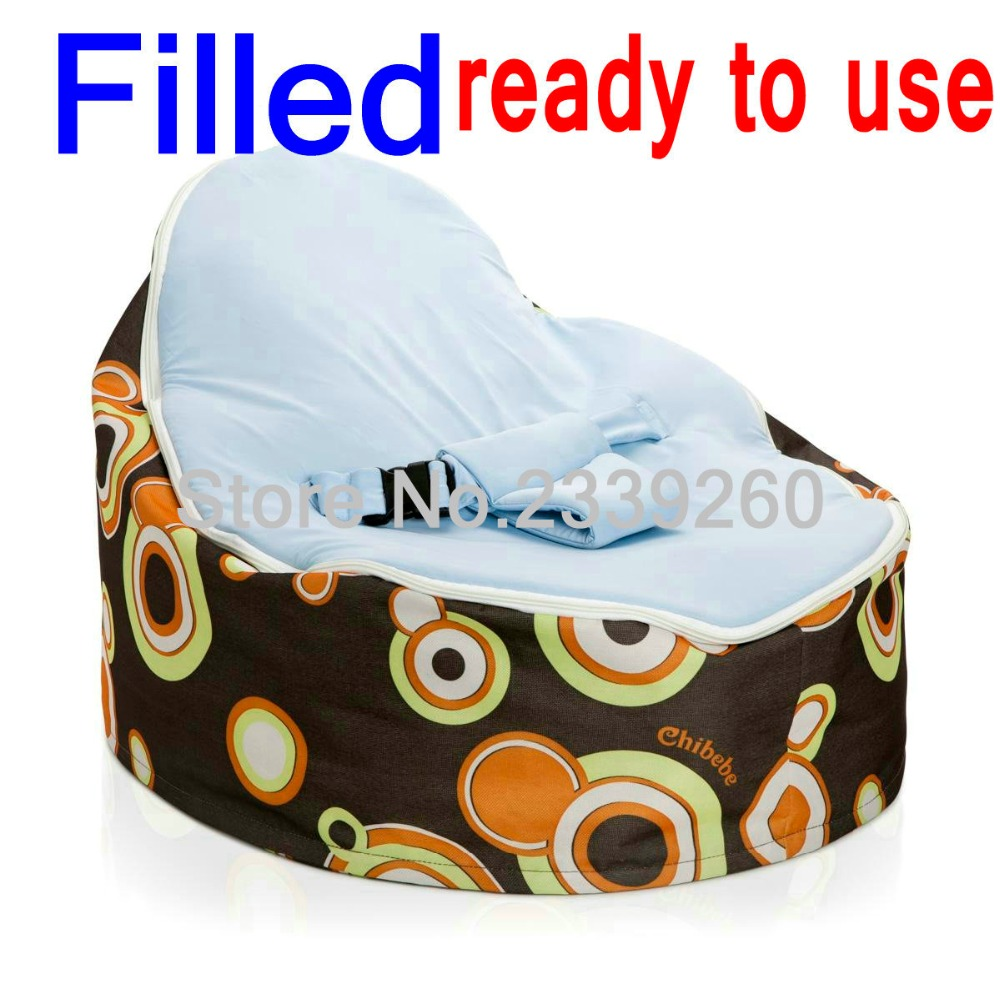 Online Get Cheap Cheap Furniture Sofa Aliexpresscom Alibaba Group - Cheap sofa and chair