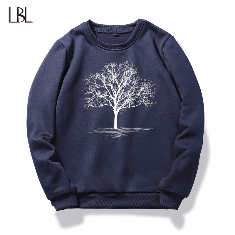 Sweatershirt Men Women Fashion Letter Print Hoodies Mens Hooded Cloak Sudaderas Hombre Hoodie Hip Hop Pullover Clothing 2018