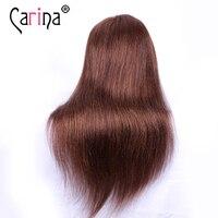 hairstyling human hair head manikin head with real hair hairdressing mannequins mannequin head hairdresser head mannequin