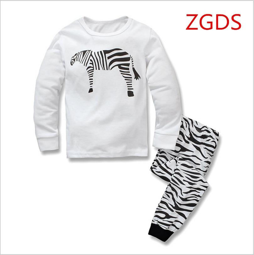 Girls Zebra Print Coat Promotion-Shop for Promotional Girls Zebra ...