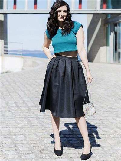 skirt141230501 (7)