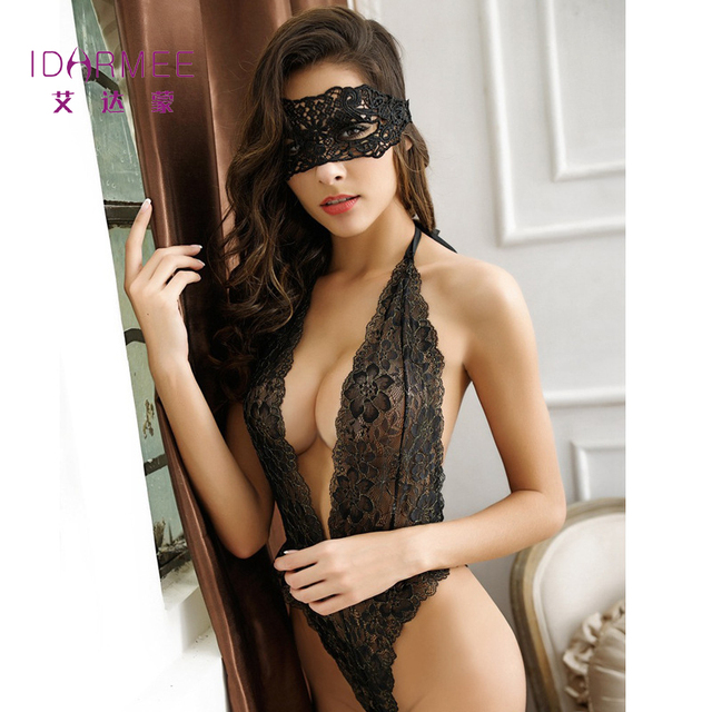 Порно зрелых женшын в ночных сорочках