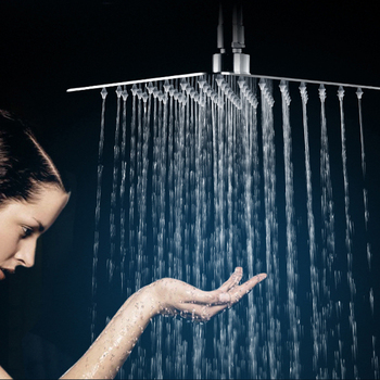 Bagno Infissi
