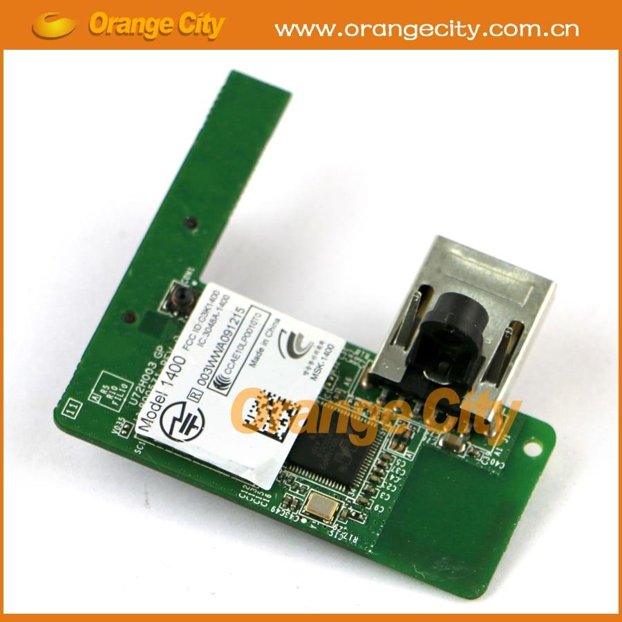 Xbox 360 Wireless Controller Wire Diagram Wiring Library 369 Network Adapter Walmart Karmashares Llc Gamecube