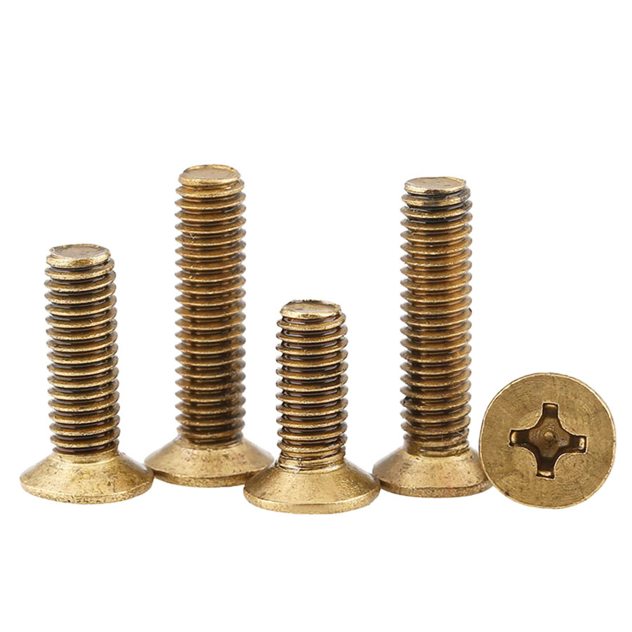"1//4/"" 5//16/"" 3//8/"" BSW BUTTON HEAD SOCKET CAP SCREWS BOLTS ALLOY STEEL GRADE 10.9"